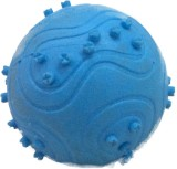 TommyChew Rubber Chew Toy For Dog