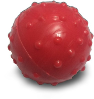 Super Dog Rubber Ball For Dog