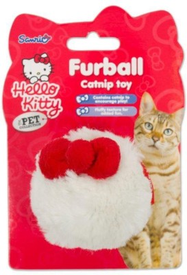 Pet Brands Cotton Soft Toy For Cat