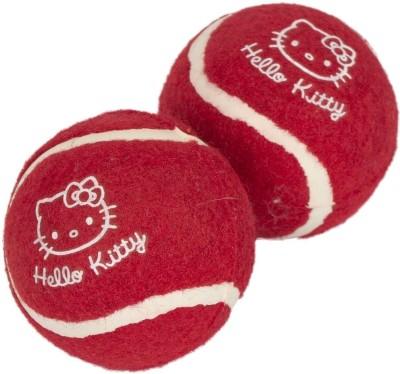 Pet Brands Rubber Ball For Dog & Cat