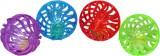 Waves RINGING - 4 PCS SET Plastic Ball F...