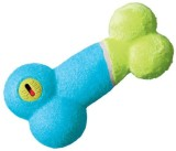 Kong Squeaker Bone Squeaky Toy For Dog