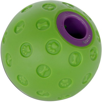 Pet Brands Rubber Ball For Dog