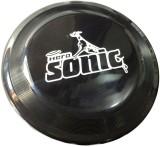 TommyChew Basic Grace Plastic Frisbee Fo...