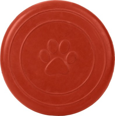 TommyChew workout Rubber Bone For Dog