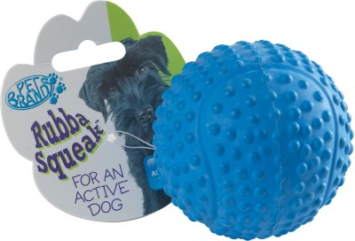 Petbrands Rubber Rubber Toy For Dog