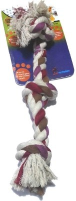 Jainsons Rubber Soft Toy For Dog