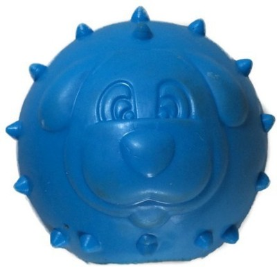 TommyChew Basic Grace Rubber Chew Toy For Dog
