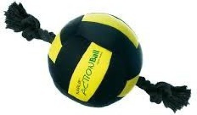 Karlie Rubber Fetch Toy For Dog