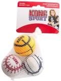 Kong Sports Ball For Dog