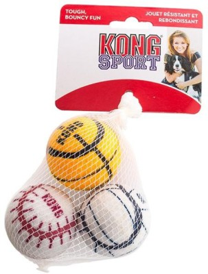 Kong Sports Ball For Dog