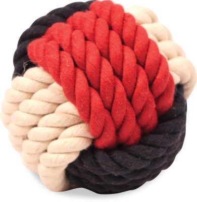Pet Brands Cotton Ball For Dog
