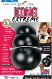 Kong Extreme Treat Dispensing Toy For Do...