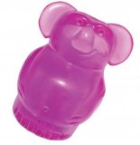 Kong Large Squeezz Jels Koala Squeaky To...