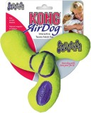 Kong Air Dog Squeaker Squeaky Toy For Do...