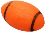 Futaba Rubber Chew Toy For Dog