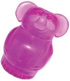 Kong Squeezz Jels Koala Squeaky Toy For ...