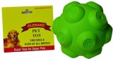 Glenand Rubber Dental 3.0 GI002 Ball For...