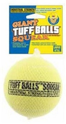Petsport Giant Tuff Ball Ball For Dog