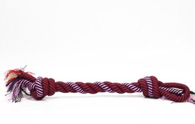 Snug Hug Rope Knotted 24