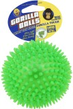 Petsport Rubber Ball For Dog