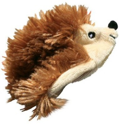Kong Hedgehog Soft Toy For Cat