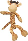 Kong Cotton Soft Toy For Dog