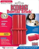 Kong Dental Stick Chew Toy For Dog