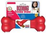 Kong Goodie Bone For Dog