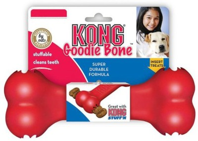 Kong Goodie Bone For Dog