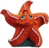 Taiyo Stoneware Tough Toy For Fish