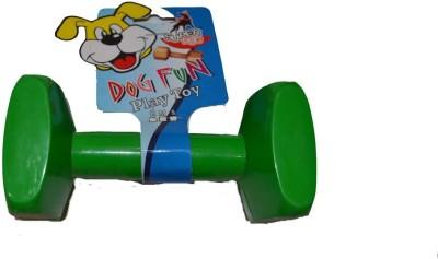 Super Dog Microfibre Tough Toy For Dog