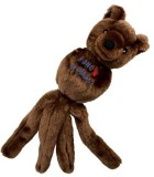 Kong Wubba Friend Soft Toy For Dog