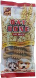 Gnawlers Oat Bone Small 7 Pieces Oats Do...