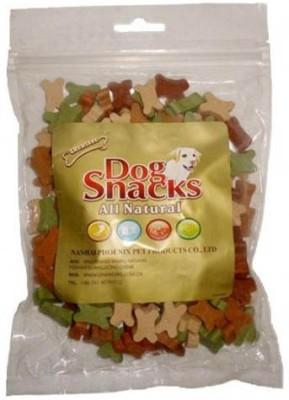 Gnawlers Dog Snacks All Natural NA Dog Treat
