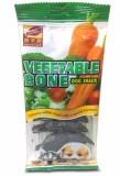 Gnawlers Snack Vegetable Bone Vegetable ...
