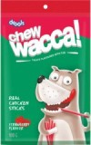 Drools Chewwacca - Strawberry Flavour Ch...