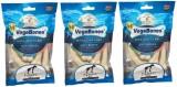 Nap Pet India HIP & JOINT CARE Rice Dog ...