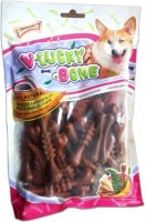 Gnawlers V - Lucky Dog Treat(270 g, Pack of 1)