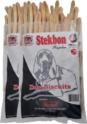 Medivet Stekbon dog biscuits Egg Dog Treat