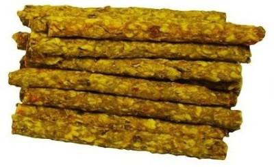 Dog Spot Munchies Beef Dog Treat(450, Pack of 1)