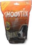 Choostix Treat Chicken Dog Treat (450 g,...