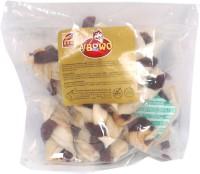 Yaowo PE0g307 Chicken Dog Treat(250 g, Pack of 1)
