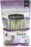 Goodies Calcium Energy Treat NA Dog Trea...