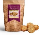 Pet Connect HandBaked Healthy Honey-Oats...