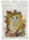 Gnawlers wang wang Chicken Dog Treat (25...