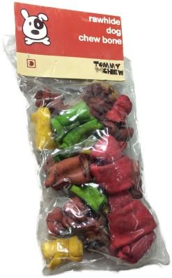 TommyChew Roll Chicken Dog Treat