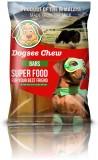 Dogsee Chew Bar Cheese, Milk Dog Treat (...