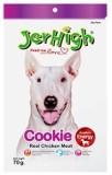 JerHigh Cookie Chicken Dog Treat (70 g, ...