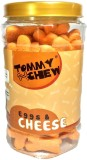 TommyChew funchies Cheese Dog Treat (500...